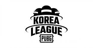 韓国で行われているPUBG Korea League(PKL)をご紹介!