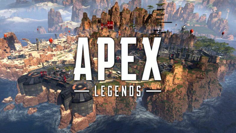 Apex Legends 4/8新パッチ情報レイスの弱体化?レブナントの大型Buff!Duoモードが常設に?楽しい情報をお届け!